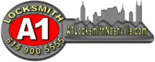 A-1 Locksmith Nashville