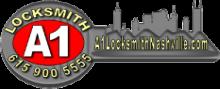 A-1 Locksmith